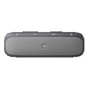 Motorola Roadster Pro Bluetooth Car Kit