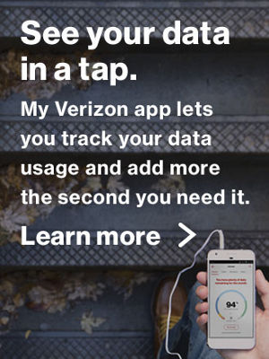 my-vz-tap-in-app-my-verizon-pod-d-041417?&scl=2