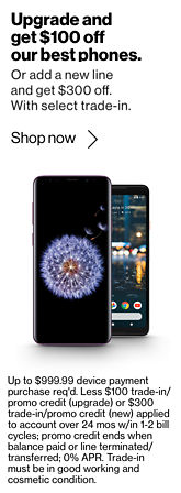 myvz-android-promo-comm-pod-09272018?scl=2