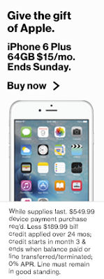 myvzw-iphone-wkd-promo-myvzw-iphone-promo-community-pod-1206-56252?&scl=1
