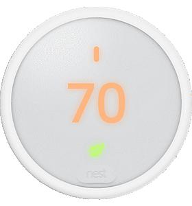 Nest Accessories - Verizon Wireless