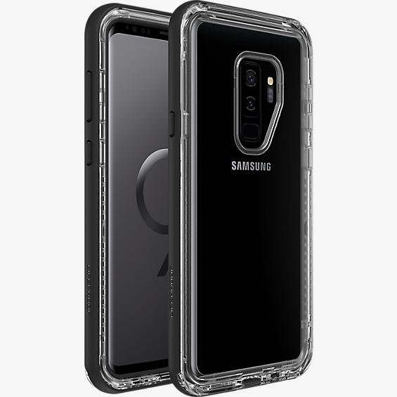 NEXT Case for Galaxy S9+
