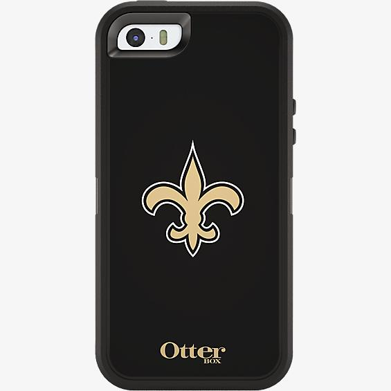 OtterBox NFL Defender by OtterBox for Apple iPhone 5/5s - Verizon ...