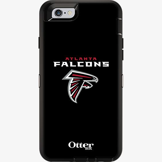 NFL Defender by OtterBox for iPhone 6