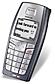 Nokia 6015i prepagado