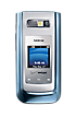 Nokia6205