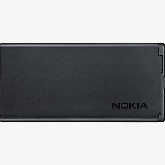 Standard Battery for Microsoft Lumia 735