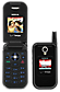 Nokia 6215i