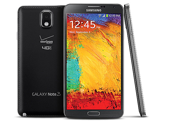 Verizon samsung note 3 watch / Did you know facts disney movies