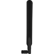 External Antenna for T2000