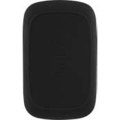 Battery Cover for Jetpack MiFi 7730L