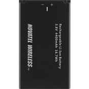 Battery for Jetpack MiFi 7730L