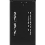 Battery for Jetpack MiFi 7730L