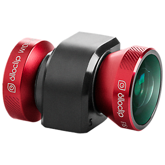 iphone 5 lens olloclip olloclip 4 in 1 lens for iphone 5 5s verizon 11008