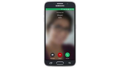 Handling Multiple Calls on One Talk