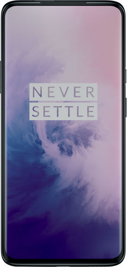 Oneplus 7 Pro Unlocked Phone Verizon