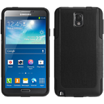 OtterBox Commuter Series for Samsung Galaxy Note 3