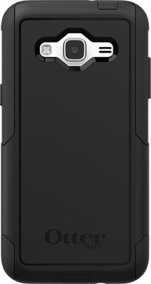 OtterBox Commuter Series Case for Galaxy J3 V