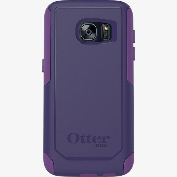 OtterBox Commuter Series Case for Galaxy S7