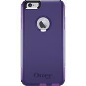 OtterBox Commuter Series Case for iPhone 6 Plus/6s Plus