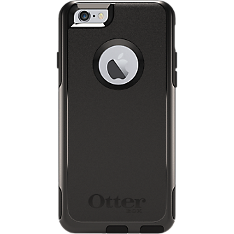 iphone 6 otterbox commuter otterbox commuter series for iphone 6 6s verizon wireless 15010