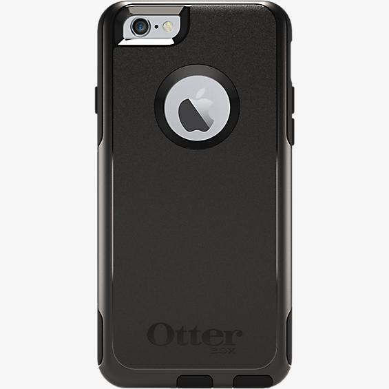 Commuter Series for iPhone 6/6s