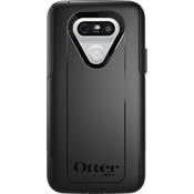 Commuter® for LG G5 - Black