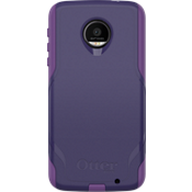 OtterBox Commuter Series Case for Moto Z Force Droid