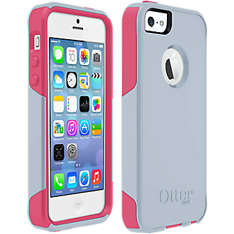 otterbox commuter iphone 5s otterbox commuter series for apple iphone 5s se verizon 3926