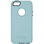 Commuter Series Case for Apple iPhone SE - Bahama Way