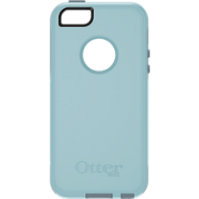 Commuter Series® for Apple iPhone SE