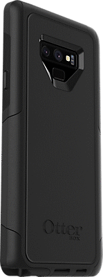 Commuter Series Case for Galaxy Note9