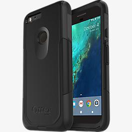 Commuter Series Case for Pixel XL