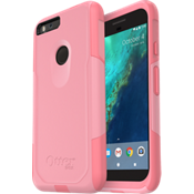 Commuter Series Case for Pixel XL - Rosmarine Way