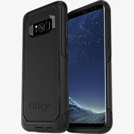 Commuter Series Case for Galaxy S8