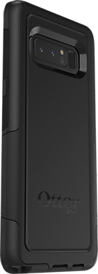 best authentic 36c5b f38ca Commuter Series Case For Galaxy Note8