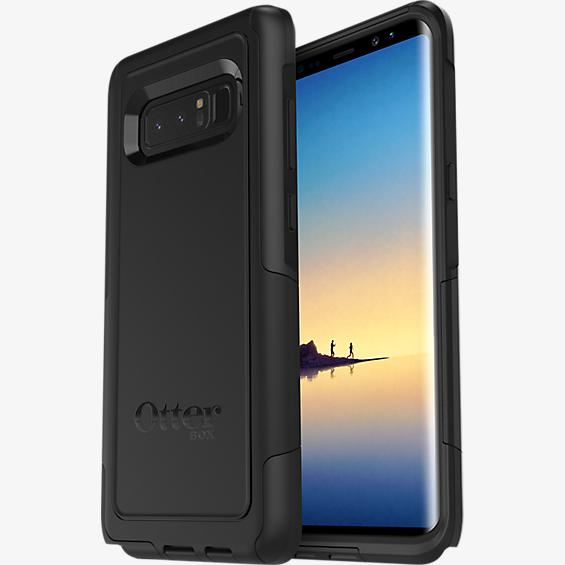 Commuter Series Case For Galaxy Note8