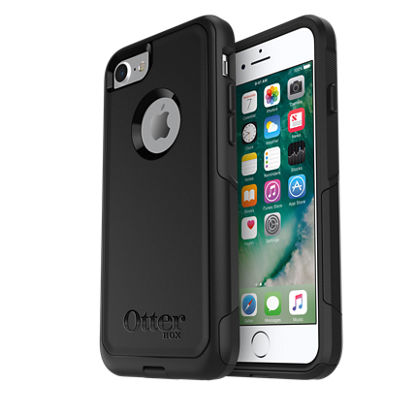 OtterBox Commuter Series Case for iPhone 8/7