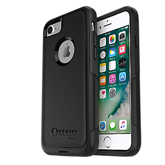 otterboxes for iphone 6 otterbox commuter series for iphone 8 7 verizon 15826