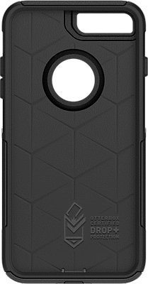 low priced f2d1b e955c Commuter Series Case for iPhone 8 Plus/7 Plus
