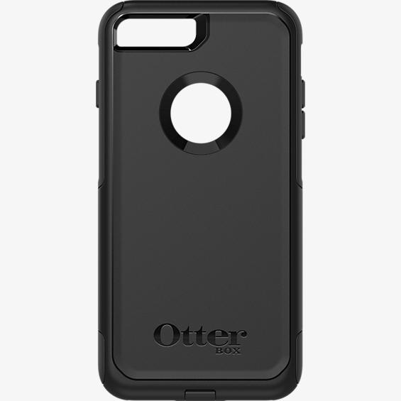 Commuter Series Case for iPhone 7 Plus