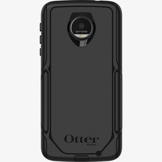 Commuter Series Case For Moto Z Droid