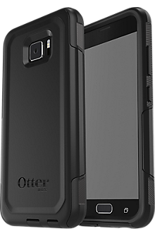 check out ed54f 5bf98 Commuter Series Case For ZenFone V