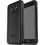 Commuter Series Case For ZenFone V - Black