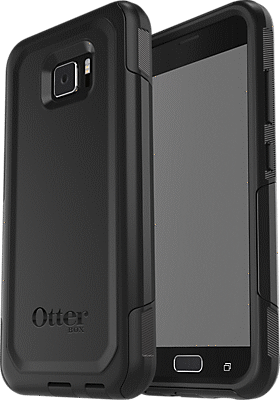 check out 41d5a 750e1 Commuter Series Case For ZenFone V