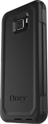 check out 5fcb0 2384b Commuter Series Case For ZenFone V