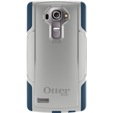 Commuter Series for LG G4