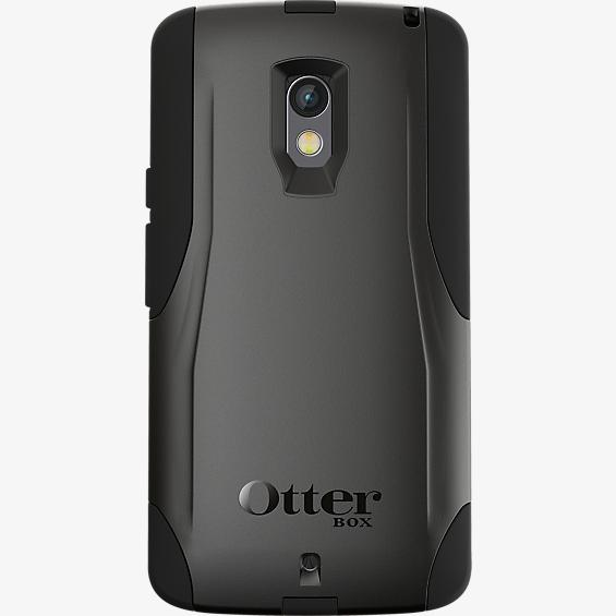 Commuter Series for DROID Maxx 2