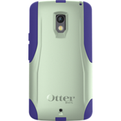 Commuter Series for DROID Maxx 2 - Melon Berry