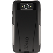 OtterBox Commuter Series for DROID Turbo - Black